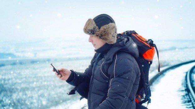 """Firechat trasforma lo smartphone in un """"Walkie Textie"""", anche offline!"""