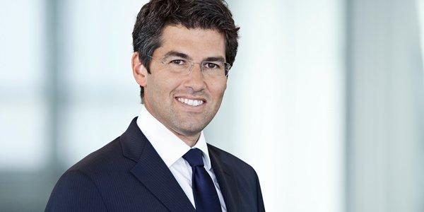Adecco Italia, dieci milioni di investimento in formazione per incentivare l'employability [INTERVISTA]