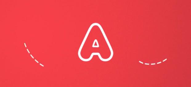 Airbnb_il_logo_4