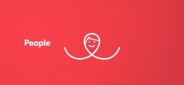 Airbnb_il_logo_video_1