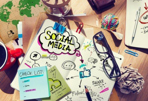 Corso in Social Media Marketing