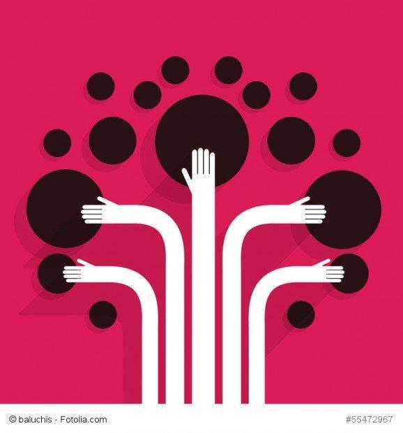 Content Curation: 5 consigli utili per rimodulare contenuti di valore