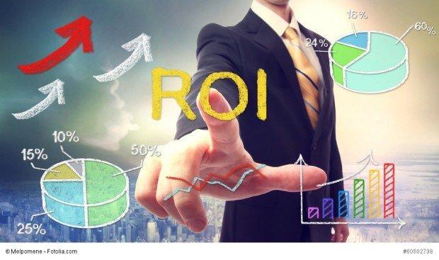 Performly, la nuova piattaforma per misurare il ROI dell'earned media