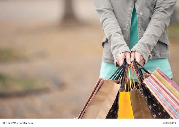 Il futuro del retail: 12 modelli vincenti di vendita interattiva