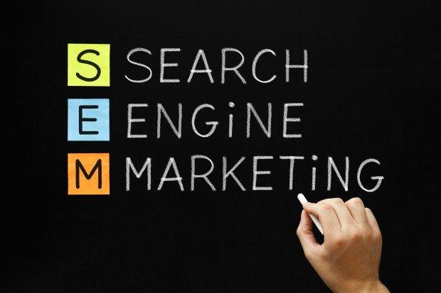 I motori di ricerca come strumento di marketing? La parola a Gianpaolo Lorusso. #ninjamaster