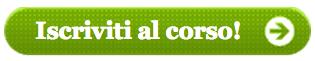 Corso Online in Marketing Turistico