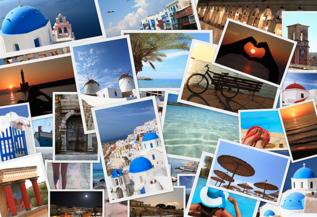 Marketing Turistico: consigli per una narrazione di successo