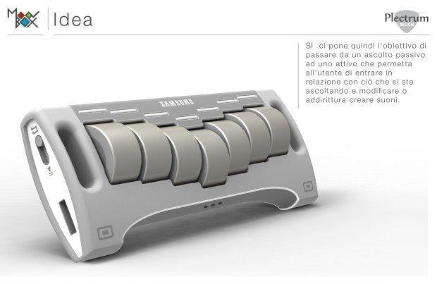 MoovBox: gli strumenti musicali come non li avete mai visti