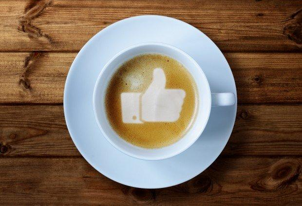 Corso in Facebook Marketing