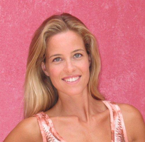 Mollo tutto e mi do alla beneficenza: la storia di Carolina Gonzalez-Bunster e la Walkabout Foundation