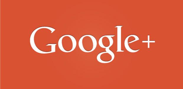 Una community fatta di persone reali: Google+ cambia rotta