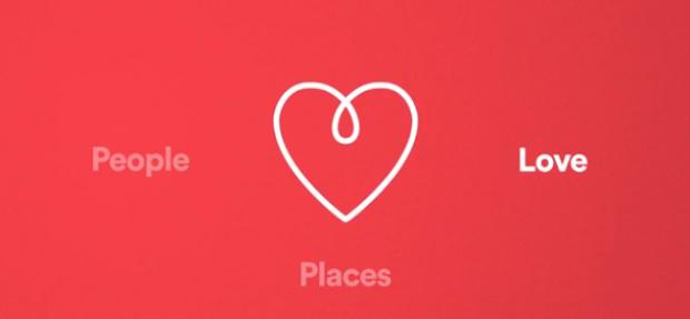 airbnb_il_logo_video_3