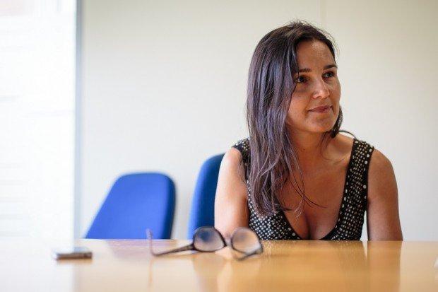 La Battaglia delle Idee 2014: Alice Soru e il networking territoriale [INTERVISTA]