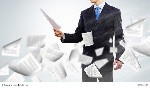 7 consigli per un comunicato stampa più efficace