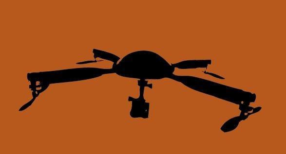 Droni, nonostante il regolamento Enac permane la confusione