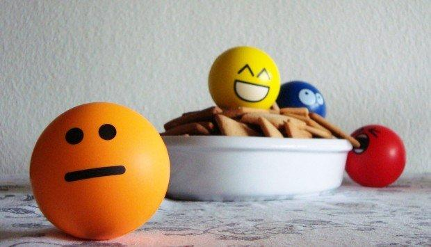 Emojli, il social network di sole emoticon: idea ridicola o geniale?