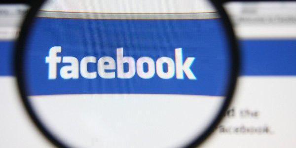 Facebook: alla scoperta di Mentions e tutte le altre novità estive!