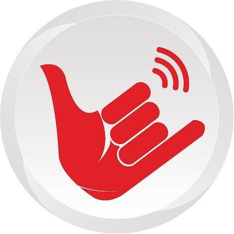 francesco_piccolo_firechat_trasforma_smartphone_walkie_textie