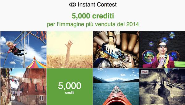 Fotolia Instant: l'app per monetizzare i tuoi scatti realizzati con smartphone!