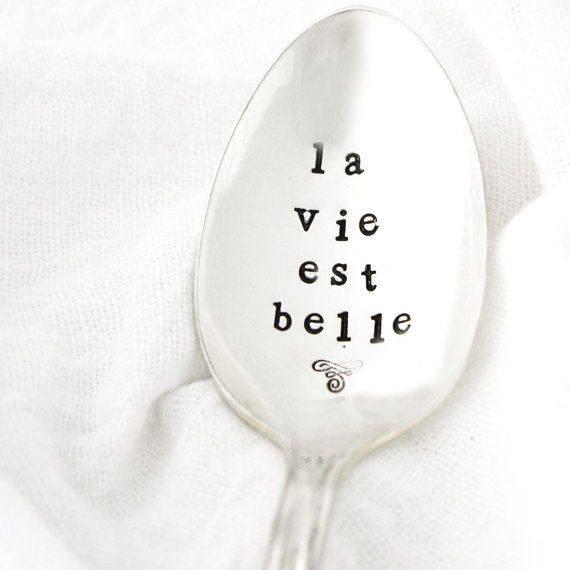 La vie est belle: il test di Lancôme che rivela la tua felicità