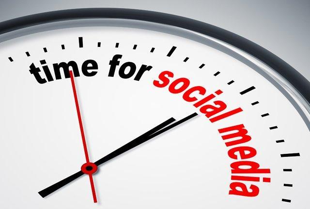 Social Network e fruizione del contenuto: come cambia il tempo della narrazione?