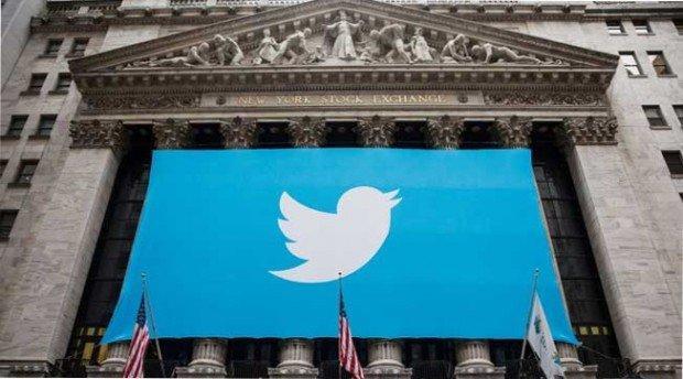 Twitter fatica a crescere. Colpa del processo di registrazione?