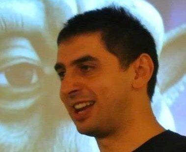 La Battaglia delle Idee: cloud & startup con Vito Flavio Lorusso [INTERVISTA]