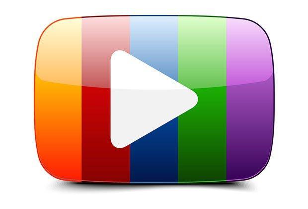 10 modi per aumentare gli iscritti su YouTube