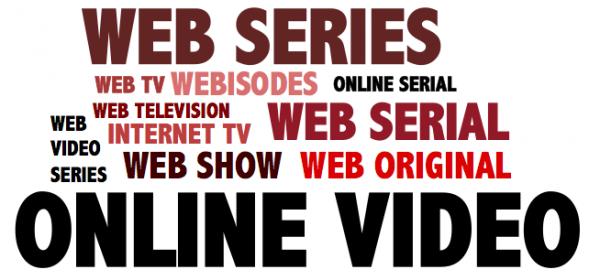 5 consigli per realizzare una web series virale per le piccole imprese [CASE STUDY]