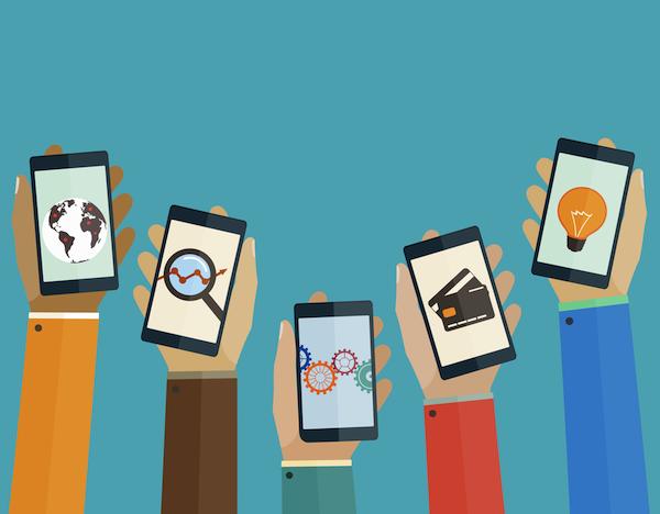 5 lezioni sul Mobile Marketing su cui riflettere