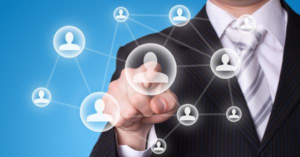 Ecco 10 social business network per lanciare una start up