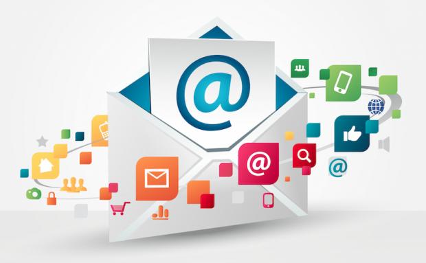 Email Marketing: come ottimizzare DEM e Newsletter? La parola a Marco Massara #ninjamaster