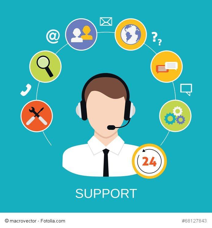 5 consigli per un ottimo servizio clienti sui social media