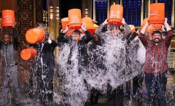 Ice Bucket Challenge, le ragioni del successo di un fenomeno virale