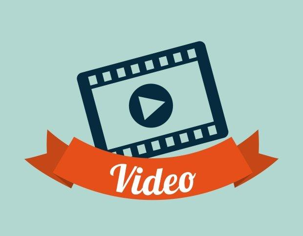 Short form content: la nuova frontiera dell'online video?