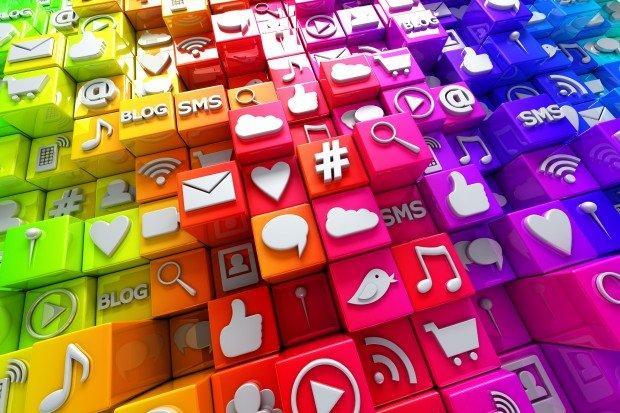 Social media: 6 miti da sfatare