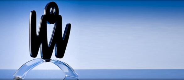 Macchianera Awards 2014: si parte con le votazioni!