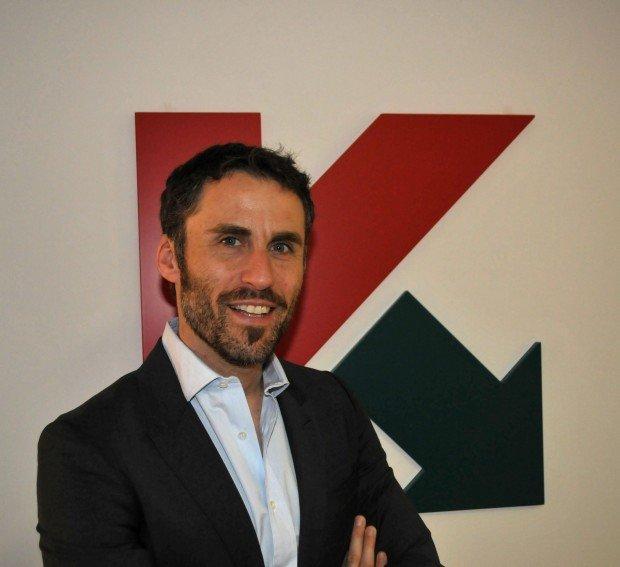 Kaspersky Lab: Aldo del Bo' parla della nuova iniziativa aziendale dedicata ai rischi di wearable e IoT [INTERVISTA]