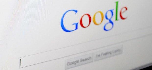 6 consigli per scegliere un buon dominio per una startup (o un blog)