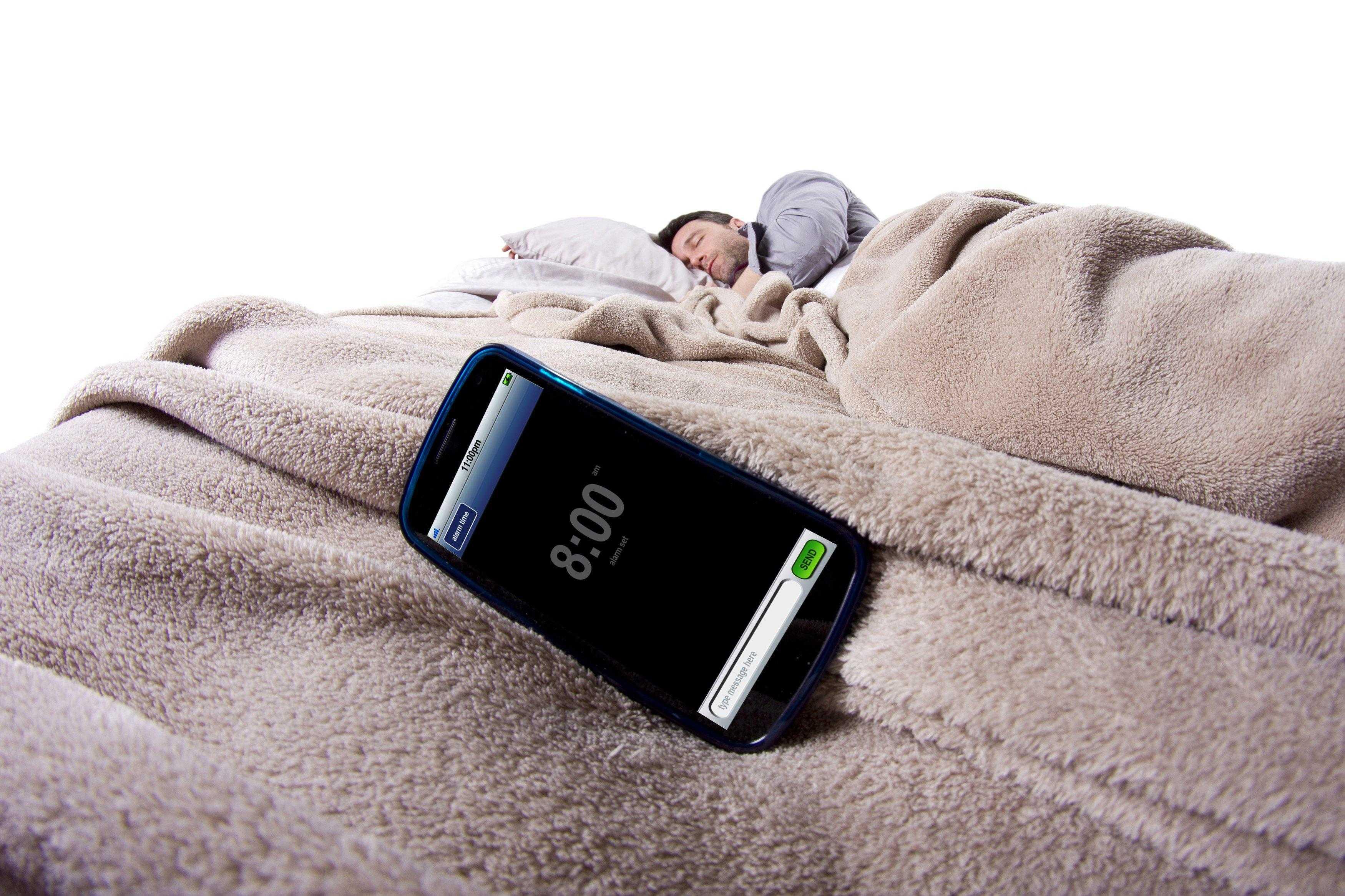 Sveglia-le-5-app-che-non-ti-lasceranno-dormire