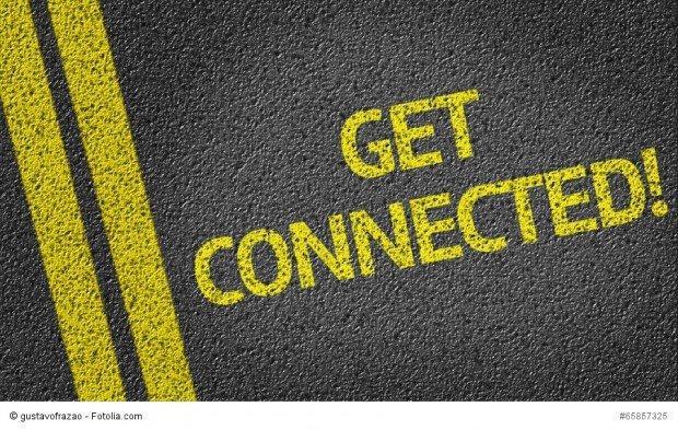 Social Media Release: come comunicare e monitorare la propria presenza online