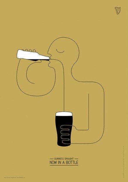 Guinness-Draught-Bottle-ninja