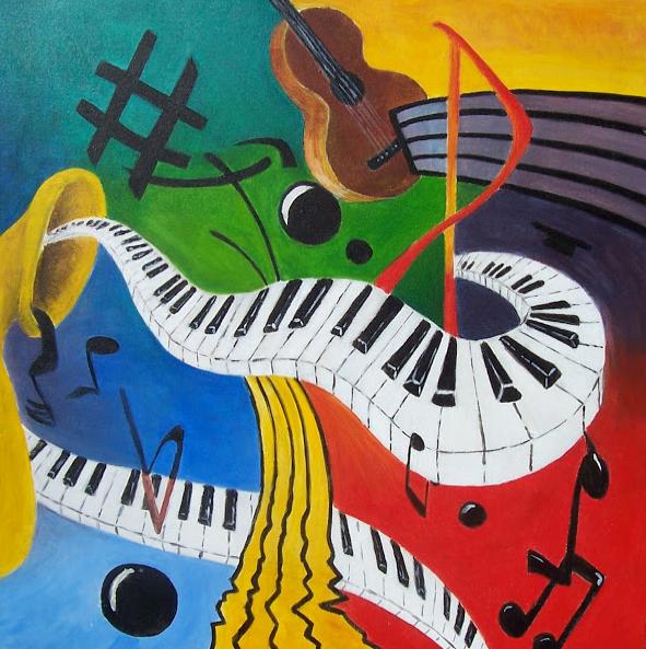 Musica: come i trend tecnologici influenzano la filiera commerciale [INTERVISTA]