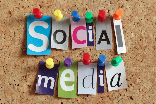 Corso in Social Media Marketing Milano