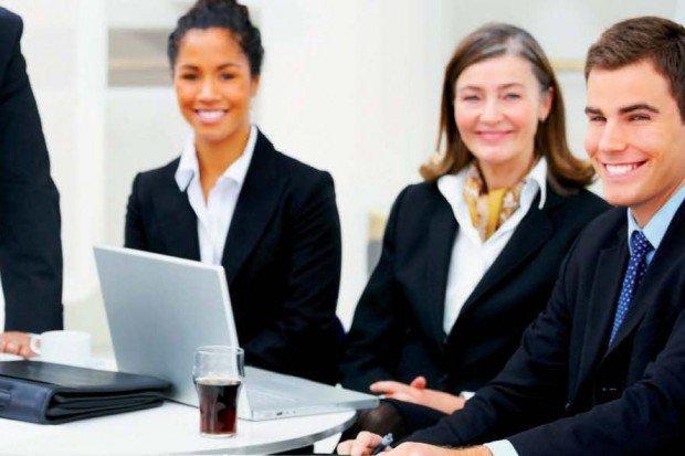Test della personalità durante i colloqui di lavoro: il punto di vista dei recruiter [PARTE 2]