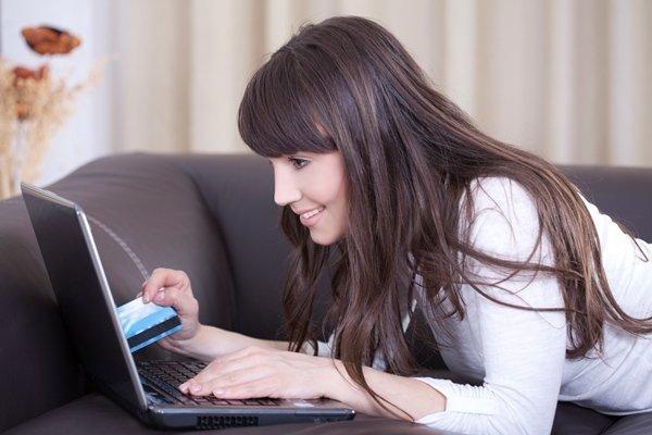 Vestibilità e acquisti online: può la tecnologia risolvere il problema?