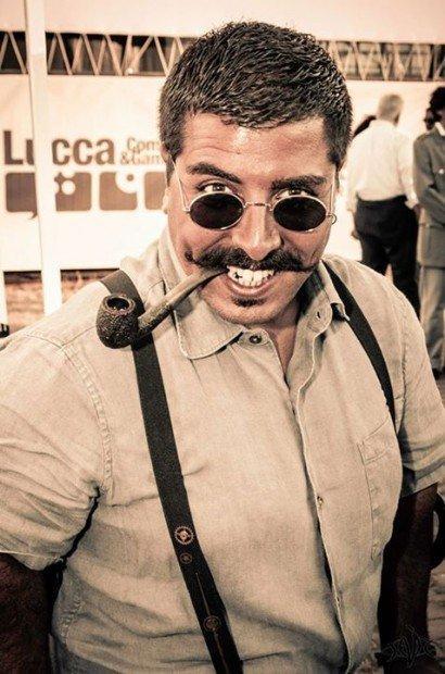 Crowdfunding: la lotta di Ahmed Barkhia [INTERVISTA]
