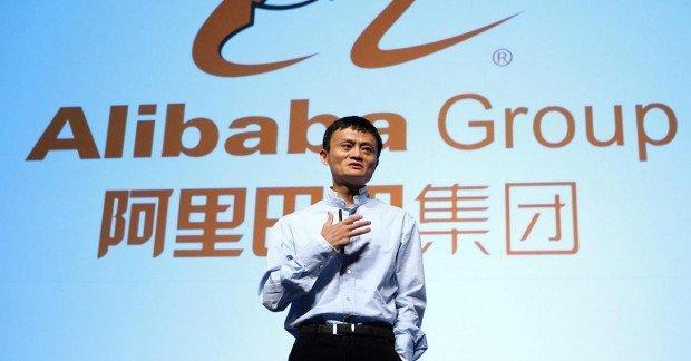 Alibaba, le ragioni dietro al successo del più grande ecosistema digitale al mondo
