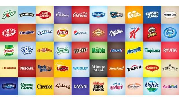"""La percezione del brand nell'era del """"consumatore consapevole"""""""