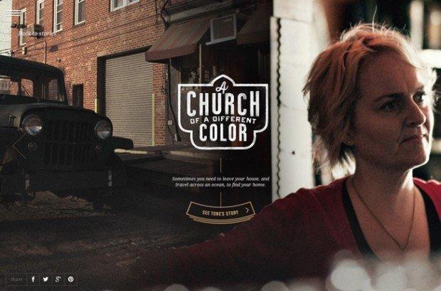 Jack Daniel's trasforma i discorsi da bar in brand storytelling